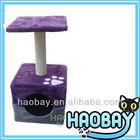 Cat Scratcher Post Pet Toy 2014 All Unique New Pet Toys And Pet Products Wholesale