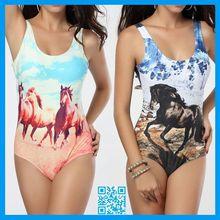 Wholesale Fashion 2014 Micro Bikini Fashion Swimwear