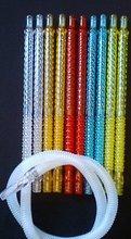 Disposable hookah hose\washable hookah hoses\Hookah tubes