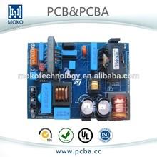 Moko,PCBA Manufacturer,Turnkey PCBA service