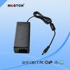 For LED Light/DVR 12V 4A 48W International AC Adapter 100-240V