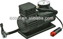 cheapest car air pump