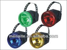 Best selling items 75W/45W splendid strobe light dj equipment