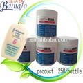 Verde natural biológica conservante/e- polilisina/sustancia antiséptica/removedor de la corrosión mildy para lavar