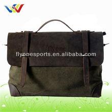 Wholesale Fashion Canvas Shoulder Bag