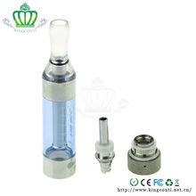 2013 kanger t3 vaporizer/ts3 vaporizer from Kanger tech original, t3 coil head is available