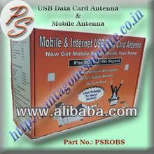 USB Data Card Antenna