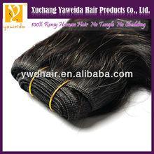 High quality product black women 100% raw brazilian human hair weave alibaba hair supplier