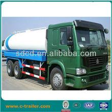 oil tanker in cargo ship for sale