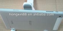 7.9 inch Cube U55gt Talk79 Mini Pad MTK8389 Quad Core 1.2GHz Android 4.2 Bluetooth GPS 3g wifi gps FM GSM WCDMA cheap android ta