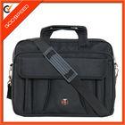 """2013 best laptop bags attractive laptop bag 15.6"""" brief case"""