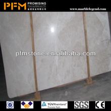 natural marble tile for floor decoration