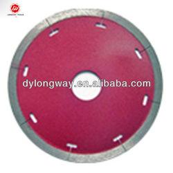 "105mm 4"" diamond saw blade construction tools dremel -cutting -diamond electric tile cutter for ceramic,porcelain"