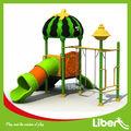 لعبة أطفال في الهواء الطلق معدات الملعب من جنيه. x1.210.101