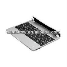 keyboard for ipad mini keyboard tablet bluetooth keyboard
