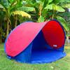 beach tent,beach sun shade tent-promotion