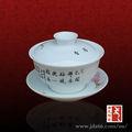 jingdezhen bule de cerâmica pintada à mão design artesanal