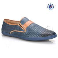 Fashion men shoes hip hop men shoes