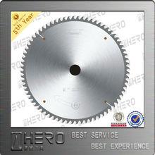 TCT sliding saw blade 300 x 3.2 x 30 x 96T TCG