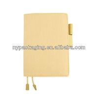 a5 notebook/leather portfolio/books for sale