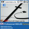 TUV CE RoHS IEC Aproved DC12V 60 Tailgate LED Light Bar/Truck Led Indicator Light