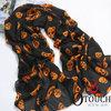 hot sale pashmia scarves shawls pashmina