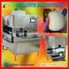105 multi function electric apple peeler corer slicer