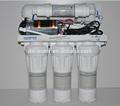 Osmose inverse Type et ménage pré - Filtration usage sous évier filtre à eau système