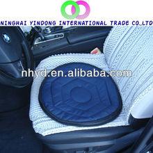 New popular swivel seat cushion