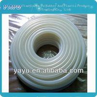 medical grade silica gel tube