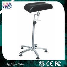 adjustable arm / leg rest in hot sale