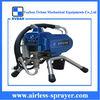 EP270 new graco airless paint sprayer, airless paint sprayer m819, spray paint sprayer