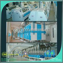 domestic grain mill