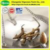 extract cordyceps sinensis/cordyceps sinensis mycelium extract/cordyceps sinensis polysaccharide