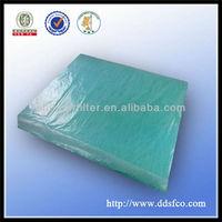 floor filter fiberglass air filter media roofing felt