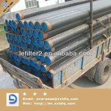 CHINA FACTORY API 5CT Petroleum K55 casing pipe