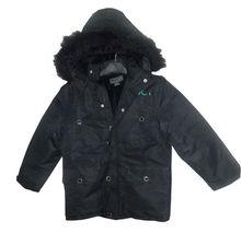 wholesale for men's big jacket, big coat