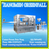 small bottle washing filling and capping machine/ supplier/ factory/manufacturer