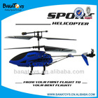 2013 hot 3.5 channel rc helicopter sale