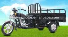 EEC ,E-mark cargo tricycle (USD638.00/unit)