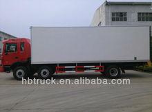 delivery trucks,van truck 8 ton