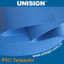 pvc coated tarpaulin vinyl fabric for truck