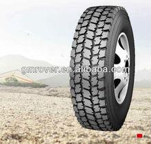 Australia&Middle East market 11R22.5 radial truck tyre hot sale