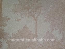 pvc wallpaper for sale