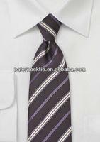 2013 New Design Fashion 100% Silk Tie Neck