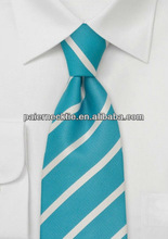 High Quality Fine Silk Ties