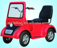 Electric Car mini