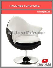 Lounge chair /office swivel chair / armrest chair HE-006