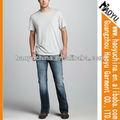 Coréenne hommes jeans vêtements et mode jeans allemande traditionnelle vêtements ( HYM300 )