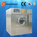 Suministros de lavandería/equipo de lavandería precios/de lavado de la máquina, secador de, la máquina de planchar